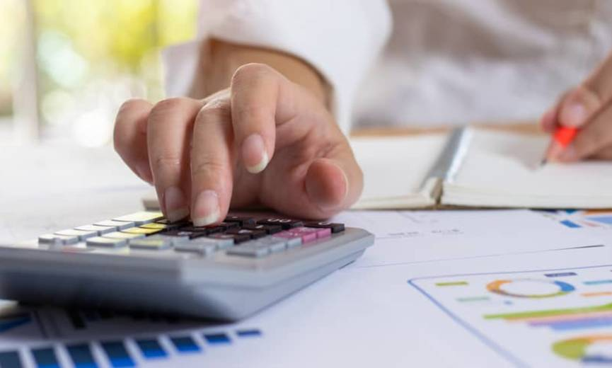 Save by Outsourcing Payroll